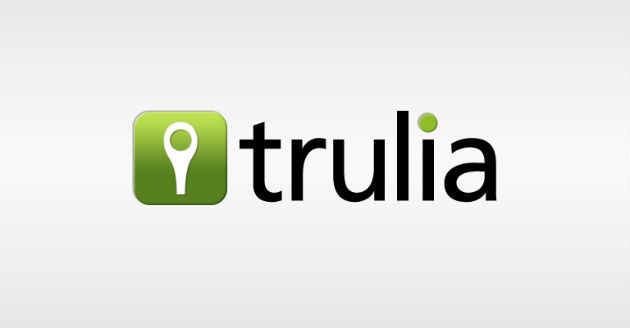 Trulia, Eric Girard, reviews, Boston Top Properties