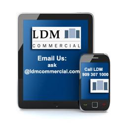 LDM Contact Technology