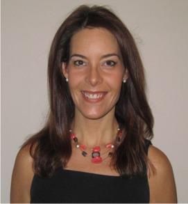 Suzanne Polino Realtor