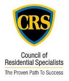 Council of Residential Specialists