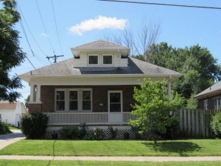 1516 Ohio, Quincy, IL, 62301 United States