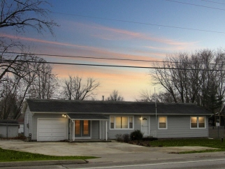 2816 Payson Road, Quincy, IL, 62305
