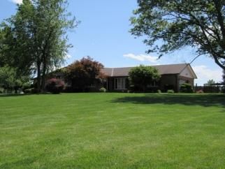 1500 Gayla Drive, Quincy, IL, 62305