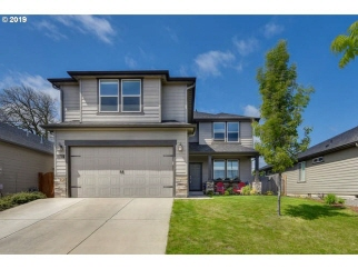 3460 Oakcrest Dr Drive, Forest Grove, OR, 97116 United States