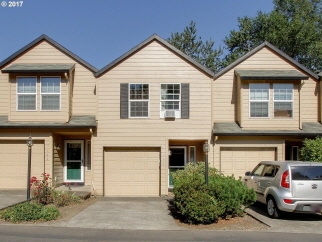 122 13949 Beavercreek Road, Oregon City, OR, 97045 United States