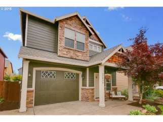 12625 Tidewater Street, Oregon City, OR, 97045 United States