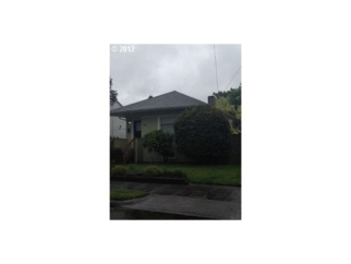 6211 SE 71st Ave, Portland, OR, 97206