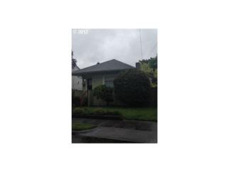 6211 SE 71st Ave, Portland, OR, 97206