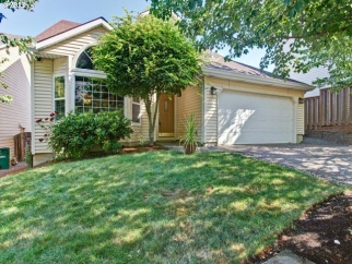 15331 SW Firtree Drive, Tigard, OR, 97223 United States