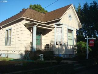 4125 SE SE 32nd Ave Drive, Portland, OR, 97202