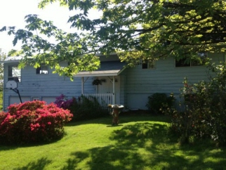 9735 NW Cornell Rd, Portland, OR, 97229