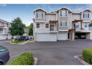 101 8650 SW 147th Terrace, Beaverton, OR, 97007