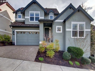 2322 NW Stimpson Lane, Portland, OR, 97229 United States