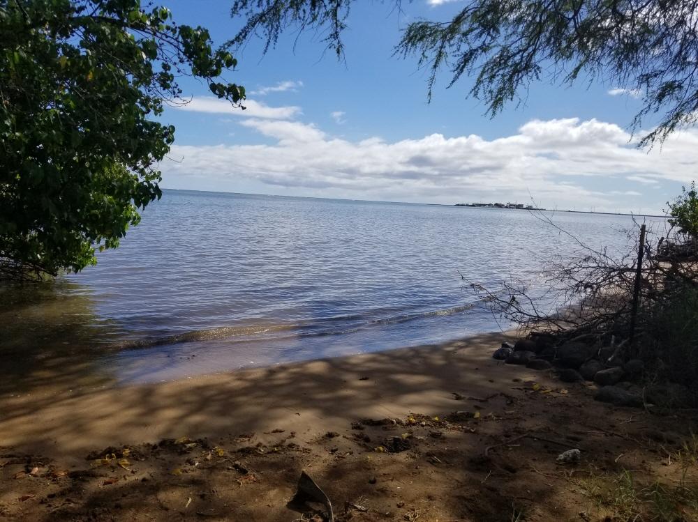 320 Seaside PL, Kaunakakai, HI, 96748 United States