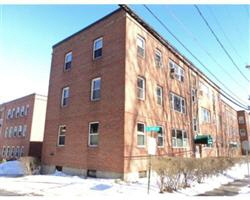 64 96 Morton St., Jamaica Plain, MA, 02130 United States