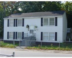 53 Taunton Ave., Hyde Park, MA, 02126 United States