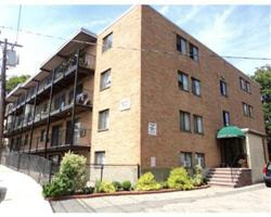 2 10 Coffey St Street, Boston, MA, 02122-2306 United States