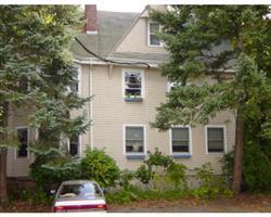 1 21 Kinross Rd, Boston, MA, 02135-7236 United States