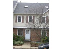 59 Grew Ave. Unit A, Roslindale, MA, 02131 United States