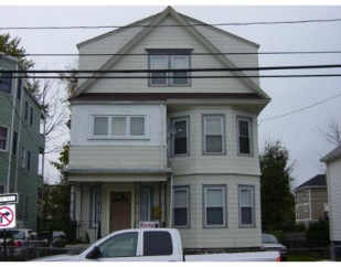 50 Greenwood St., Dorchester, MA, 02121