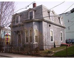 37 Belden St., Dorchester, MA, 02125