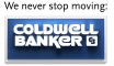 Coldwell Banker the Wilkinson Team