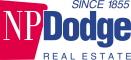 NP Dodge Real Estate Sales, Inc.