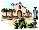 Protege Properties/Old Mission Realty