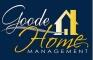 Goode Home Management