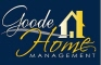 Goode Home Management