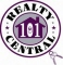 Realty Central 101