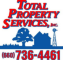 Total Property Services, Inc.
