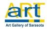 ART GALLERY OF SARASOTA