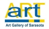 ART GALLERY OF SARASOTA