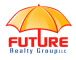 Future Realty Group, LLC