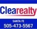 Clearealty®, LLC.