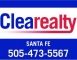Clearealty®, LLC.