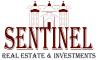 Sentinel Real Estate & Invest.