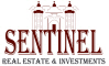 Sentinel Real Estate & Invest.