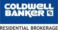 Coldwell Banker Residential Brokerage, a NRT, LLC subsidiary
