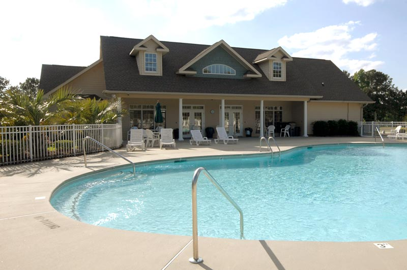 Meadowlands Calabash Nc H Omes For Sale And Real Estate
