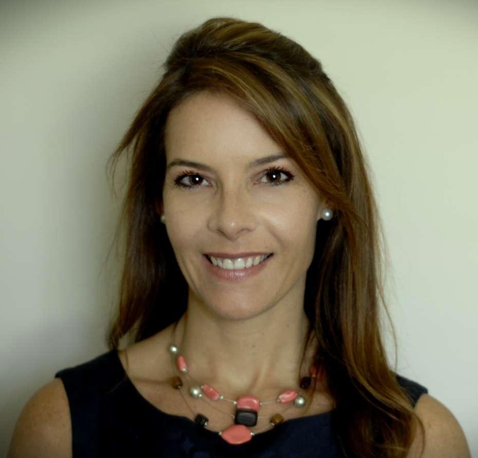 Suzanne Polino, Realtor