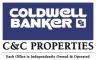 Coldwell Banker C&C Properties