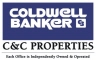 Coldwell Banker C&C Properties