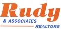 Rudy & Associates Realtors®