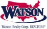 Watson Realty Corp., Westside Offic