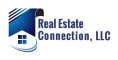 Real Estate Connection LLC