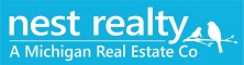 Nest Realty A Michigan Real Estate Co