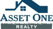 Asset One Realty