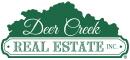 Deer Creek Real Estate, Inc.